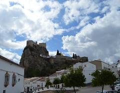 OLVERA (CADIZ) (7) (DAGM4) Tags: espaa spain europa pueblo andalucia cadiz andalusia olvera provinciadecadiz