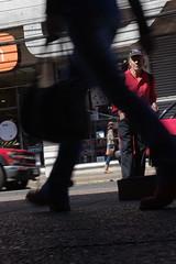 IMGP4539 (eturrieta) Tags: chile street artista temuco chinchinero callejeros