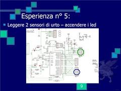 lezione4_009