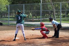 """""""Torneo de Sóftbol de la Confraternidad Dominicana"""" en Valencia – 30 de agosto 2015 • <a style=""""font-size:0.8em;"""" href=""""http://www.flickr.com/photos/137394602@N06/23053165289/"""" target=""""_blank"""">View on Flickr</a>"""