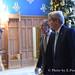 С.Лавров и Дж.Керри | Sergey Lavrov & John Kerry