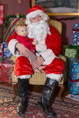 151205_434 (MiFleur...Thank You for 2 Million Views) Tags: christmas children crafts santaclaus candids specialevent colebrook santasworkshop santasworkishop2015