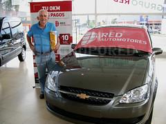Andres-Dalmasio-Brondani-Chevrolet-Classic-Pasos-de-los-Libres-Corrientes-RedAgromoviles