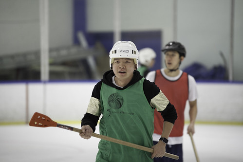 "BroomBall_2015-34 • <a style=""font-size:0.8em;"" href=""http://www.flickr.com/photos/23007797@N00/23202112835/"" target=""_blank"">View on Flickr</a>"