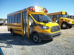 school bus history (bs67009) Tags: