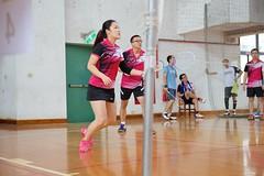 7thMoxaBadmintonIndustrialCup134 (Josh Pao) Tags: badminton    moxa     axiomtek