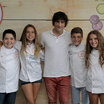 "Campamentos MasterChef <a style=""margin-left:10px; font-size:0.8em;"" href=""http://www.flickr.com/photos/137239924@N03/23298435855/"" target=""_blank"">@flickr</a>"