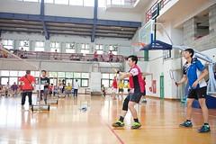 7thMoxaBadmintonIndustrialCup166 (Josh Pao) Tags: badminton    moxa     axiomtek