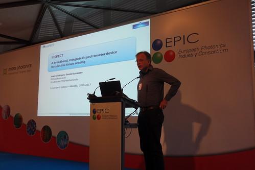 EPIC Biophotonics Workshop 2015 Berlin (91)