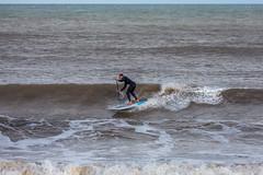 Gump15-121 (whiteyk63) Tags: demo sup fraisthorpe juiceboardsports