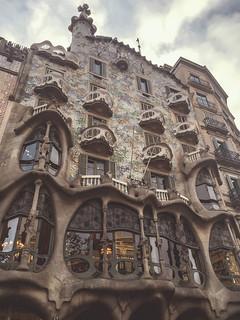 Barcelona, Spain Xmas 2015-3.JPG