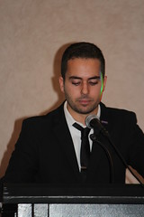 2015-11-27 Mark Chalouhi (3)