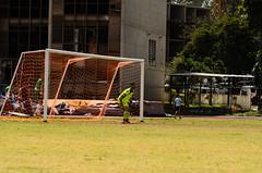 _DSC0279.jpg (anyulled) Tags: sport deporte futbol goalkeeper porteria portero jugador