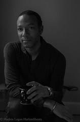 Me (Harlem_Kunzang) Tags: portrait selfportrait me day harlem interior dogwood int selfie kunzang dogwood52 dogwoodweek1