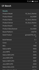 """Allview X2 Soul Extreme Screenshots • <a style=""""font-size:0.8em;"""" href=""""http://www.flickr.com/photos/91479278@N07/23645731221/"""" target=""""_blank"""">View on Flickr</a>"""