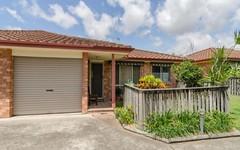 3/39 Evescourt Road, New Lambton NSW