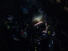 P4101811 (akhummas) Tags: redsea safari 2012 tiina deepsouth raissa soile egypti kevt2012