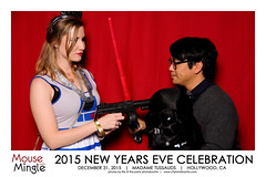 2016 NYE Party with MouseMingle.com (207)