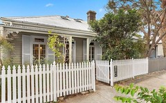 49 Cove Street, Birchgrove NSW