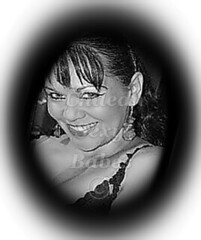 Beautiful  sexy eyes (Digilab archivos) Tags: woman sexy eye smile fetish hair mujer eyes breast tits foto chica lace sombra pic dancer lips sensual greeneyes rings ojos ojosverdes lenceria aros labios sonrisa brunette cateyes boca mirada xxl tetas escote milf busty rostro brassiere morena cabello peinado busto sensualidad bigtits sujetador senos pechos cuteeyes candor encaje bigboobs corpio sexybabe coqueta sexylips blacklingerie sosten sexymature sexylingerie delineador rubor bretel bignaturaltits coqueteria miradalasciva hugewoman bustybrunette massivewoman ojazosverdes realbigtits bustymature anisselark brilloparalabios sonrisaangelical caritademala