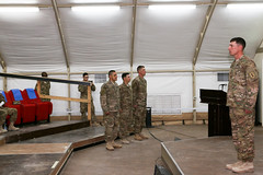 160102-A-YT036-032-2 (2nd ABCT, 1st ID - Fort Riley, KS) Tags: jan frock cor 2016 17fa 2abct1id e7bell