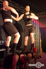 """Men only Paradise & Impressionen Aufbau 2016 • <a style=""""font-size:0.8em;"""" href=""""http://www.flickr.com/photos/129395317@N02/24047344781/"""" target=""""_blank"""">View on Flickr</a>"""