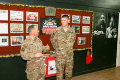 160102-A-YT036-005-2 (2nd ABCT, 1st ID - Fort Riley, KS) Tags: jan frock cor 2016 17fa 2abct1id e7bell
