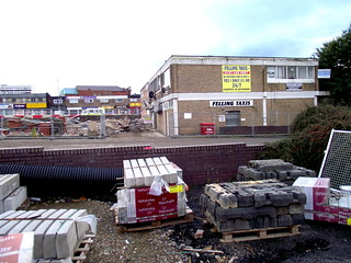 Felling shopping area 2015 (40)