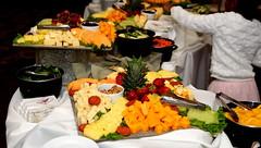Acorns to Oaks Awards Dinner