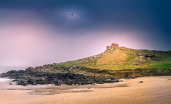 Cornwall-92.jpg (nick170260) Tags: beach lightroom6 canon7d 2015 canon stives cornwall coast