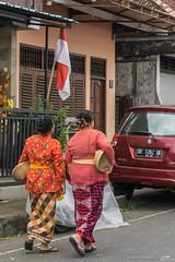 _DSC3949_Bali_09_16 (Saverio_Domanico) Tags: bali indonsie munduk voyage