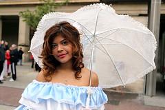 JMF288757  - Zaragoza - Paraguayos en la fiesta del Pilar 2016 (JMFontecha) Tags: jmfontecha jessmarafontecha jessfontecha folklore folclore fiesta festival feria tradicin tradiciones etnografa espaa spain