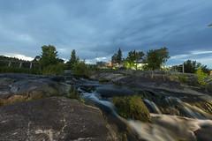 _DSC2048 (Chrono-Saguenay) Tags: saguenay qubec canada ca