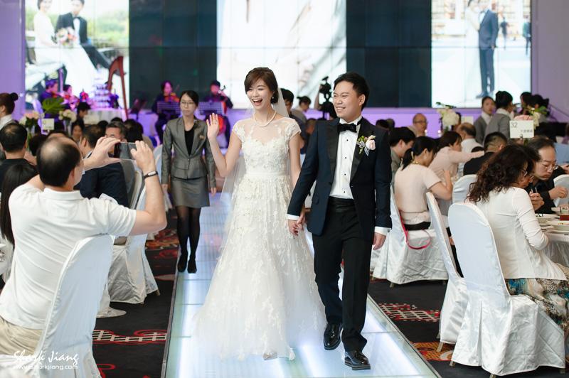 婚攝,台中林酒店,婚攝鯊魚團隊,婚禮紀錄,婚禮攝影