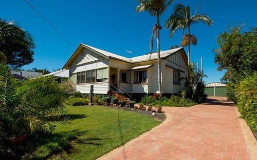 253 Ballina Rd, East Lismore NSW 2480