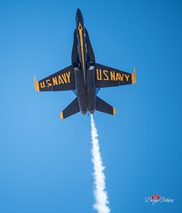 California Capital Airshow 2016 (DreyerPictures (3.5 million views - Thank You!)) Tags: gh4 lumix m43 m43ftw microfourthirds mirrorless outdoor panasonic sacramento aircraft airplane airshow aviation dreyerpicturescom california us