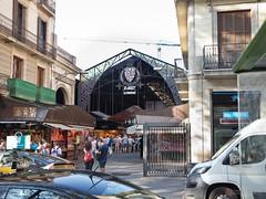 160922_IMG_1194 (kxyoung) Tags: barcelona boqueria
