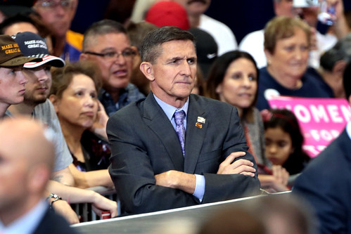 From flickr.com: Michael Flynn {MID-138628}