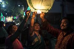 DSC_8537 (Lahiri Indrajit) Tags: diwali family love mohamushkil socialbong happydiwali