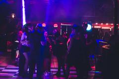 _MG_6841 (Geometria Fotografia) Tags: amigos alternativo amor street show swing skate sabotagem sensacional ss samba musica festa djs pessoas abstrato resistência busparty s artesanato moças bandas fantasia ano azul alfaiataria aixo aa a dança balada maconha jazz carnaval garden pank baile rap carioca tango anonovo padoge rua chá baixo hard drinks horizonte ghh cerveja k y trep