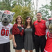 parents_weekend-5261