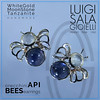 OR-Api-di-Luna-2 (gabrielesala) Tags: anello ring anelli rings gioiello jewel txtjewels silver argento text gioielli unique unico pendente pendant pendants orechini earrings diamond diamante diamanti stone pietre gemme gems gem luigisalagioielli luigisalagioiellimilano gabrielesalajewels gabrielesalagioielli theartofgabrielesala pendenti