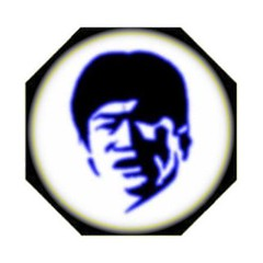 Fist of Fury_ opening scene (MAMBAWEAR MIKE) Tags: brucelee mambawear thugbling