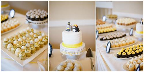 Katie-&-John-wedding-2