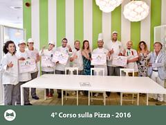 4-corso-pizza-2016