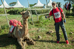 Maralal Camel Derby (7 of 93) (weldonwk) Tags: kenya camel deby maralal