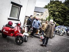 RVMW16-52 (Pendle Pictures & RUDIROCKSTARS Events) Tags: ribblevalleymodweekender2016 leerudiwood lancashire light google gb hotmail hope individuals colour clitheroe design pendlepictures rudirockstars thegrand rose crown holmes mill bowland brewery dapperclitheroe dapper leewood