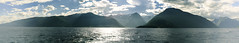 Kaupanger - Laerdal (C_Hagglund) Tags: kaupanger laerdal ferry frja landscape ferries norway summer
