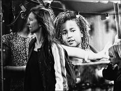 ManiFiesta  20160917_0623 (Lieven SOETE) Tags: child enfant kind kid bambini 2016 manifiesta bredene belgium belgique diversitay diversiteit diversit vielfalt  diversit diversidad eitlilik solidarity  solidaridad solidariteit solidariet  solidaritt solidarit  people  human menschen personnes persone personas umanit young junge joven jeune jvenes jovem reportage  reportaje journalism journalisme periodismo giornalismo  lady woman female  vrouw frau femme mujer mulher donna       krasnodar