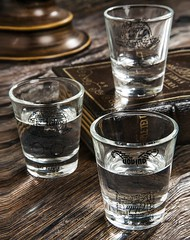 3CGS5206ABC_1 (HOME CYPRESS) Tags: shotglass